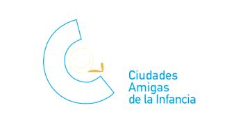 Fuenlabrada participa en la sesión 'Chicos y chicas en acción' de la Red de Ciudades Amigas de la Infancia