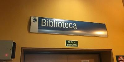 El 1 de junio abren algunas bibliotecas con cita previa para préstamos y devoluciones