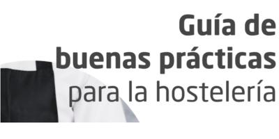 El Ayuntamiento edita la Guía de Buenas Prácticas para la Hostelería de cara al paso a la Fase 1 de la desescalada