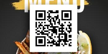 Bares y restaurantes podrán mostrar sus cartas a través de una App gratuita