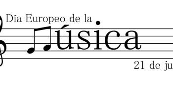 Fuenlabrada celebra el Día de la Música recopilando las iniciativas de sus músicos durante la pandemia