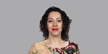 Raquel Carvajal