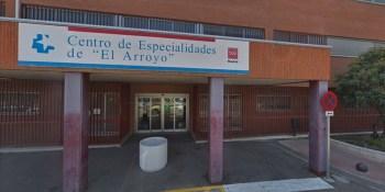 El Ayuntamiento de Fuenlabrada exigirá a la Comunidad de Madrid la apertura de los Centros de Salud cerrados