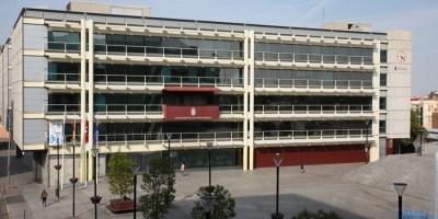 El Ayuntamiento perderá 40 millones de euros al rechazar el Congreso el real decreto para la utilización de los ahorros de los ayuntamientos