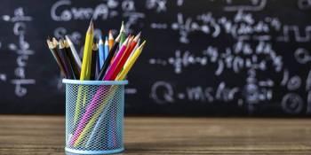 Fuenlabrada exige medidas urgentes para la vuelta a las aulas