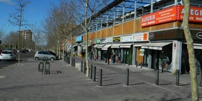 400 euros de ayuda para autónomos y microempresas afectadas por la crisis del Covid