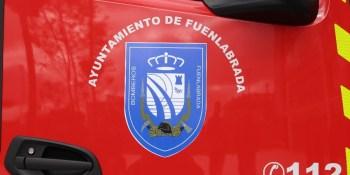 El Ayuntamiento convoca tres plazas de bombero conductor