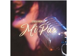 Nuevo tema musical de Gisela Hidalgo
