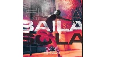 Dani Senay estrena nuevo tema musical