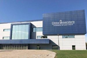 Escuela de Capacitación en Autocuidados Cardiovasculares