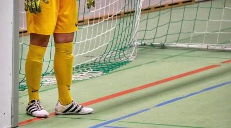 El domingo arranca la primera Copa de Fútbol Sala Femenino