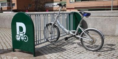 Una encuesta municipal fomentará el uso de la bicicleta entre la población