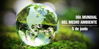 Reiterado el compromiso de Fuenlabrada por la protección del Medio Ambiente