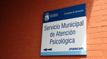 El Ayuntamiento renueva el servicio Fuencap para el próximo curso
