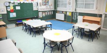 46 AMPAS de Fuenlabrada recibirán subvención municipal para el desarrollo de proyectos educativos