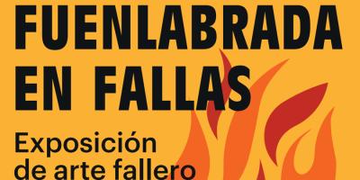 El CEART acoge una exposición sobre las Fallas de Valencia
