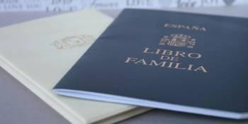 Fuenlabrada exige el buen funcionamiento del Registro Civil