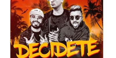 Redmoon estrena su nuevo single