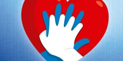 Fuenlabrada celebra mañana el Día Europeo del Paro Cardiaco