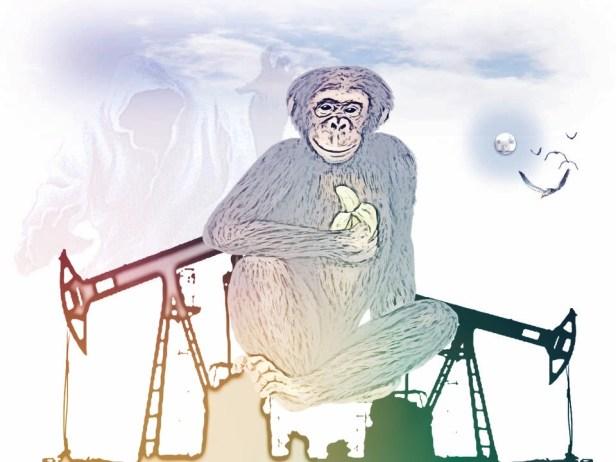 la scimmia dei petroli (2).jpg