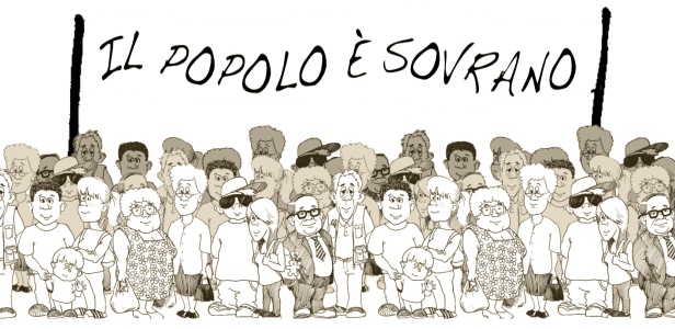 popolo-sovrano.png