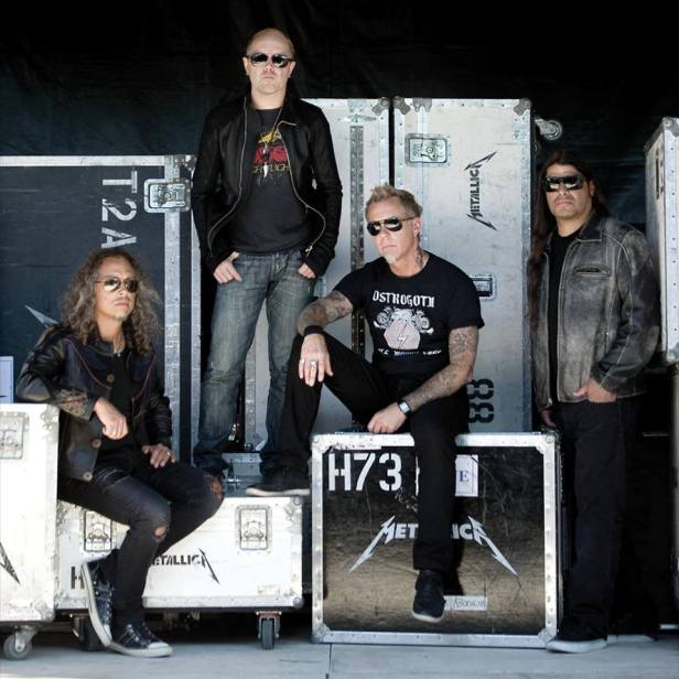 metallica-band-2014