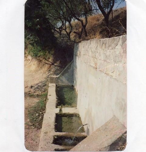 Gerardo renna Banzi 2.jpg