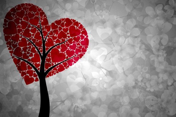 albero-cuore-amore.jpg