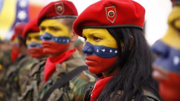 fuerza-armadas-bolivarianas.jpg