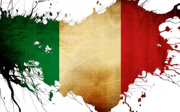 italian-flag-high-resolution-wallpaper-download-italian-flag-images-free-widescreen-high-resolution-colourful-2560x1600-736x459
