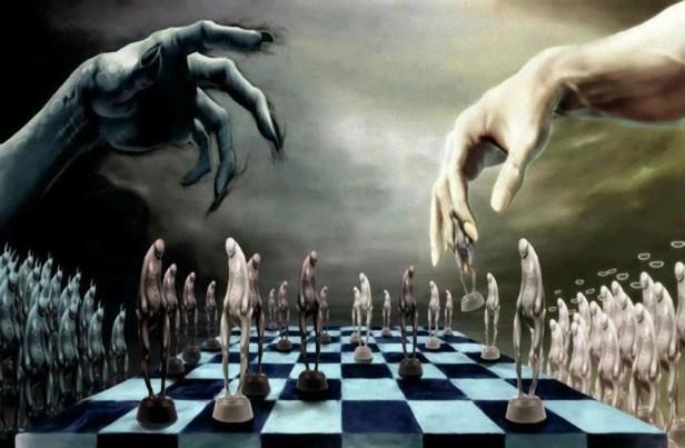mente collettiva dualità bene e male_e_edited