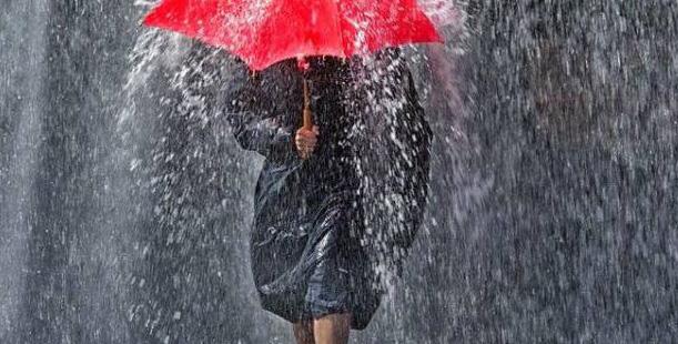 Da-domenica-arriva-la-tanto-attesa-pioggia-59fc4191914694_edited