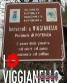 "Cartolina ""I love Viggianello"""