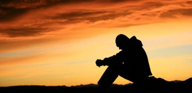silhouette-sunset-prayer_edited