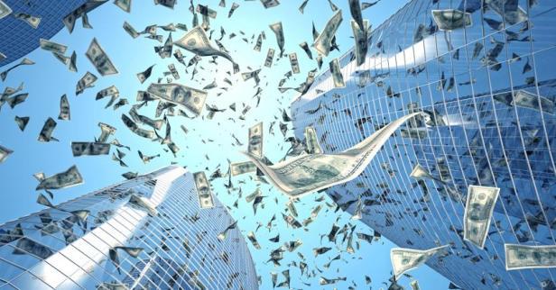 soldi-pioggia-OLYCOM-kQQD--835x437@IlSole24Ore-Web