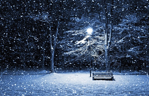 park_bench_in_snow_at_night-wide.jpg