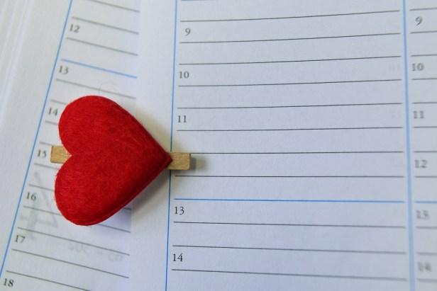calendar-2764200_960_720.jpg