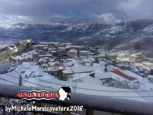 Immagine tratta da repertorio di Onda Lucana by Michele Marsicovetere 2018 Marsico Nuovo.jpg