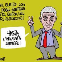 #Casini 