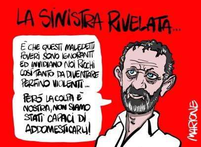 #MicheleSerra 