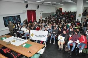 Conferenza scolastica Maratea-PZ