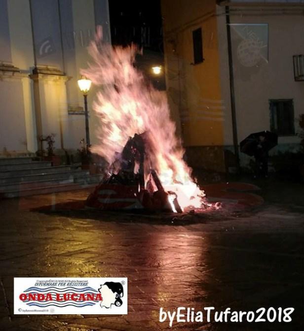 Immagine tratta da repertorio di Onda Lucana by Elia Tufaro 2018 0