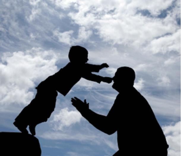 father-son-jump1.jpg