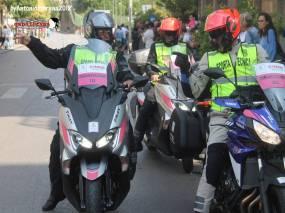 Giro d'Italia momenti del Tour by Antonio Morena