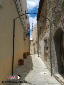 Immagine tratta da repertorio di Onda Lucana by Vittorio Camardi 011