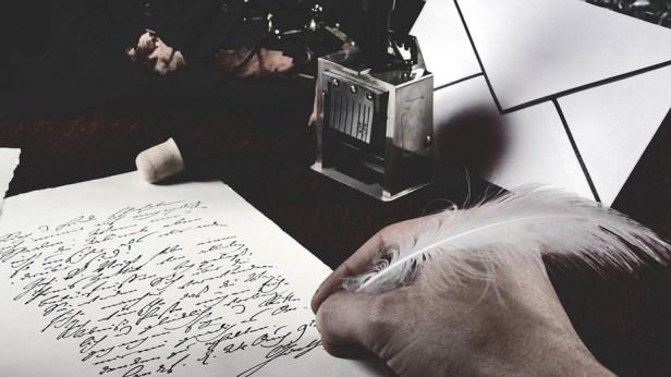 Scrivere-poesia.jpg