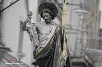 IImmagine tratta da repertorio di Onda Lucana by Antonio Prudente
