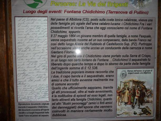 Immagine tratta repertorio di Onda Lucana by Pina Chidichimo.jpg 04