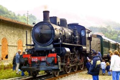 sagra-marradi-treno-vapore_37165_1446