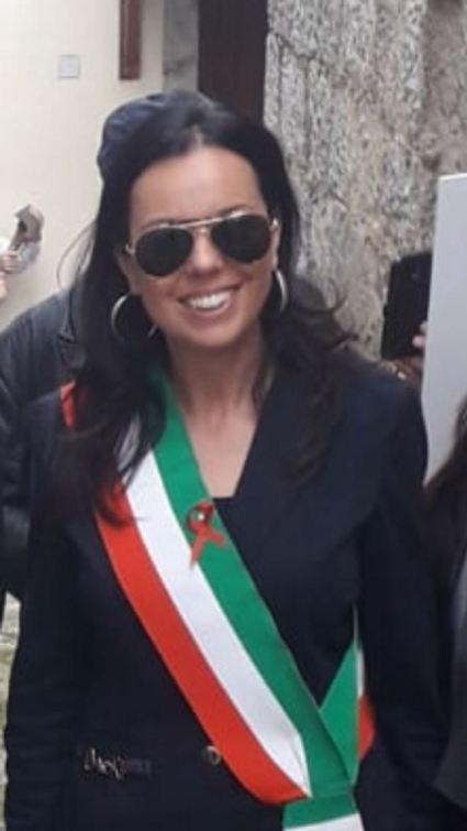 SINDACO ANNA MARIA SCALISE.jpeg